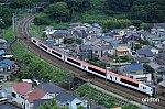 /i2.wp.com/railrailrail.xyz/wp-content/uploads/2020/02/IMG_0654-1.jpg?fit=800%2C533&ssl=1