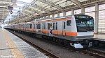 /stat.ameba.jp/user_images/20200216/09/tamagawaline/fc/dd/j/o1920108014713860214.jpg