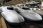 200214 JRT 700 tokyo2