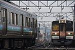 DSC_8826-1