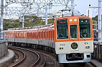/blogimg.goo.ne.jp/user_image/76/ce/4bb4db9b9404800e93718f8be07ab045.jpg