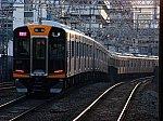 f:id:Rapid_Express_KobeSannomiya:20200216232344j:plain