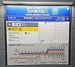 /stat.ameba.jp/user_images/20200216/18/kebuemon2020/55/30/j/o3092278214714148868.jpg
