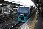 /stat.ameba.jp/user_images/20200216/21/touzai1111/03/9d/j/o0680045514714233073.jpg