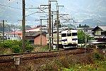 /stat.ameba.jp/user_images/20200212/17/dejima010/82/7e/j/o2764184314711958959.jpg