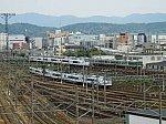 /stat.ameba.jp/user_images/20200215/14/shinkansen-korsmd-25-hmr/53/48/j/o0640048014713438033.jpg