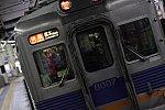 /stat.ameba.jp/user_images/20200125/16/sora-train-103/62/0e/j/o1080072014701935398.jpg