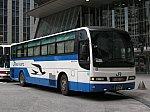 /stat.ameba.jp/user_images/20200218/19/mohane5812002/8f/a6/j/o1280096014715206304.jpg