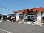 /stat.ameba.jp/user_images/20200218/22/shokeirailways/3e/8b/j/o0400030014715302144.jpg