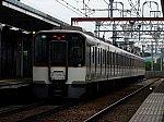 f:id:Rapid_Express_KobeSannomiya:20200218230653j:plain