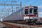 /stat.ameba.jp/user_images/20200218/23/toukami/8d/18/j/o2048136614715349826.jpg