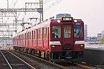 20190406-2684f-matsusaka-sengyo-train-shuntokumichi_IGP9495ma.jpg