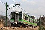 /blogimg.goo.ne.jp/user_image/27/73/5c2e1704315f69420d9c783cb4d1ec83.jpg