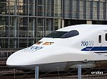 /i2.wp.com/railrailrail.xyz/wp-content/uploads/2020/02/D0001185.jpg?fit=800%2C600&ssl=1