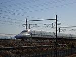 /stat.ameba.jp/user_images/20200219/10/dy923a/dd/94/j/o2800210014715493748.jpg
