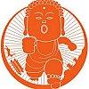 /blogcircle.jp/thumb/commu/829/8