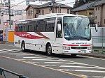 /stat.ameba.jp/user_images/20200220/16/gwg22487/2a/e8/j/o0640048014716115026.jpg