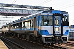 /stat.ameba.jp/user_images/20200220/19/tanimon-y/00/67/j/o1000066614716205915.jpg