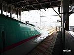 /i0.wp.com/railrailrail.xyz/wp-content/uploads/2020/02/D0001251.jpg?fit=800%2C600&ssl=1