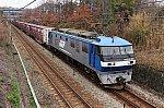 /blogimg.goo.ne.jp/user_image/69/0e/bf3db61e84dc9e47a1c1aaf673414c3e.jpg