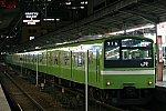 201_20080507