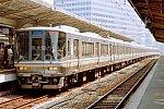 /i0.wp.com/norimono-osaka.com/wp/wp-content/uploads/2019/01/train1997_049.jpg?resize=1256%2C838&ssl=1