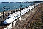 /stat.ameba.jp/user_images/20200221/09/iro81688/b3/db/j/o1080072014716436750.jpg