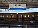 /stat.ameba.jp/user_images/20200222/10/ponpokoorenikki/9c/d6/j/o1383103714716964007.jpg