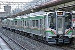 /i1.wp.com/japan-railway.com/wp-content/uploads/2020/02/JRE_EC721-0_20070325_001.jpg?w=728&ssl=1