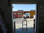 IMG_5723a