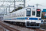 /stat.ameba.jp/user_images/20200222/18/toukami/1d/cc/j/o2048136614717191378.jpg