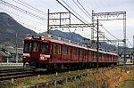 /stat.ameba.jp/user_images/20200222/18/hatahata00719/79/51/j/o0800053114717189588.jpg