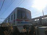 DSCN6896.jpg