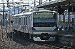 /stat.ameba.jp/user_images/20200223/21/rambaral529/a0/14/j/o0602040014717854377.jpg