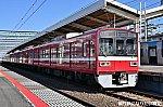 /blog-imgs-131.fc2.com/y/a/p/yapparitrain/20022402.jpg