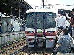 /stat.ameba.jp/user_images/20200224/12/tmrunicorn/2b/71/j/o1080081014718122654.jpg