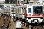 /stat.ameba.jp/user_images/20200223/16/kitakyu8006f/43/25/j/o1000066714717652529.jpg