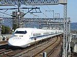 /stat.ameba.jp/user_images/20200224/20/hanharufun/3c/7e/j/o0640048014718384544.jpg