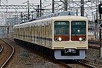 f:id:inumaki_go:20200224022212j:plain