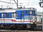 DSCN9545