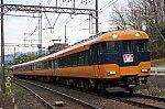/stat.ameba.jp/user_images/20200224/21/hatahata00719/2d/dc/j/o0800053314718432938.jpg
