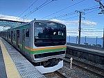 /stat.ameba.jp/user_images/20200224/20/yutt7777/93/3c/j/o1200090014718418686.jpg