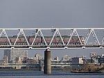 /stat.ameba.jp/user_images/20200224/21/reiwauntensi/a5/83/j/o0800060014718427951.jpg