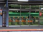 /i0.wp.com/railrailrail.xyz/wp-content/uploads/2020/02/D0001355.jpg?fit=800%2C600&ssl=1
