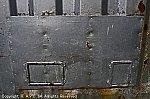 ワム60000-2 202002