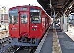 /stat.ameba.jp/user_images/20200222/19/tetsudotabi/f2/86/j/o1024074414717219871.jpg