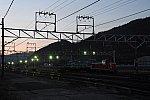 DSC_0859-1