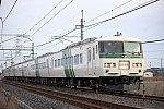 /stat.ameba.jp/user_images/20200224/19/shokokai-satte/3d/5f/j/o1024068314718365530.jpg