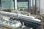 /stat.ameba.jp/user_images/20200225/22/tabinchu-sta/3f/9e/j/o1200080014719007746.jpg