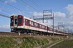 /stat.ameba.jp/user_images/20200225/23/pachi-feo/14/27/j/o1200080014719056185.jpg